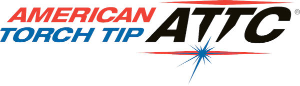 American Torch Tip