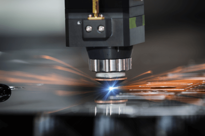 laser consumables - laser tube - cnc laser cutting